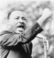 Dr Martin Luter King