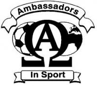 Ambasadori u sportu