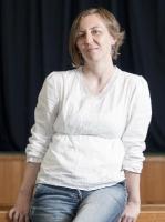 Ana Cojić